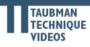 Taubman Technique Videos