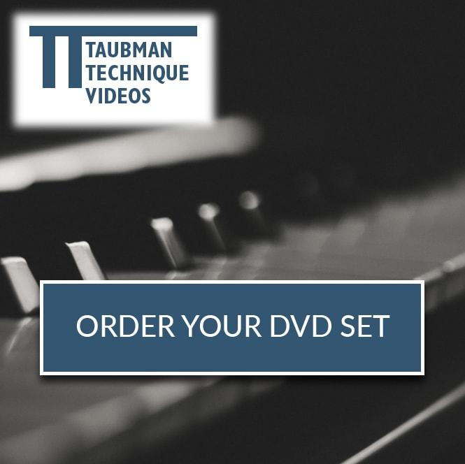 TaubmanTechniquesVideos_ad-min.jpg